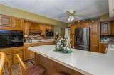 11812 State Road 39 - Photo 27