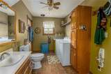 11812 State Road 39 - Photo 31