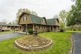 11812 State Road 39 - Photo 4