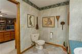 11812 State Road 39 - Photo 42