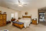11812 State Road 39 - Photo 44