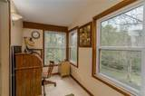 11812 State Road 39 - Photo 46