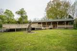 11812 State Road 39 - Photo 49