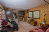 11812 State Road 39 - Photo 50