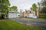 11812 State Road 39 - Photo 53