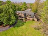 11812 State Road 39 - Photo 57