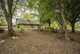 11812 State Road 39 - Photo 7