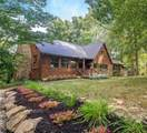 3913 State Road 135 - Photo 1