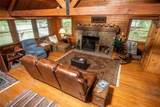 3913 State Road 135 - Photo 7