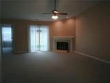1799 Wellesley Lane - Photo 3