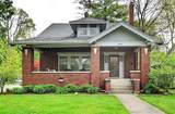 6059 Carrollton Avenue - Photo 1