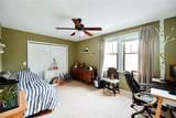 6059 Carrollton Avenue - Photo 24