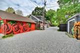 6059 Carrollton Avenue - Photo 29
