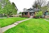 6059 Carrollton Avenue - Photo 3