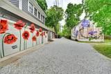 6059 Carrollton Avenue - Photo 30