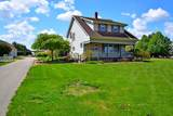 6403 County Road 100 - Photo 1
