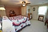 6403 County Road 100 - Photo 24