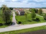 6403 County Road 100 - Photo 3