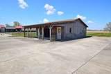 6403 County Road 100 - Photo 37