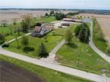 6403 County Road 100 - Photo 4