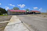 6403 County Road 100 - Photo 40