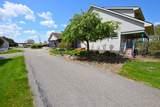 6403 County Road 100 - Photo 5