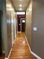 4688 Rainmaker Row - Photo 2