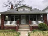 4117 Graceland Avenue - Photo 1