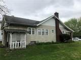 4117 Graceland Avenue - Photo 2