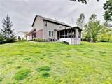5221 Mckellips Court - Photo 39