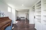 13283 Moscato Street - Photo 24