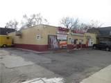 2841 Michigan Street - Photo 1