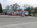 2841 Michigan Street - Photo 3