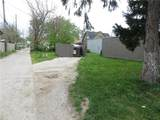 2841 Michigan Street - Photo 8