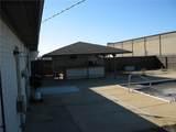 4730 N. Co. Rd. 900 E. - Photo 11