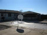 4730 N. Co. Rd. 900 E. - Photo 12
