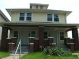 601 Rural Street - Photo 1