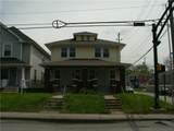 601 Rural Street - Photo 20