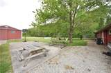 2460 County Road 175 - Photo 27