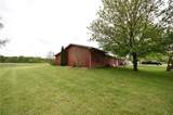 2460 County Road 175 - Photo 29