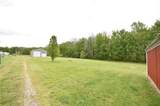 2460 County Road 175 - Photo 32
