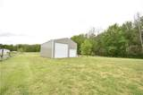 2460 County Road 175 - Photo 33