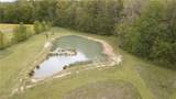 2460 County Road 175 - Photo 43