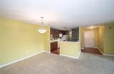 4933 Opal Ridge Lane - Photo 2