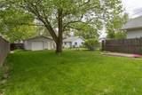 617 Bancroft Street - Photo 33