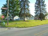 1501 Southern Avenue - Photo 1