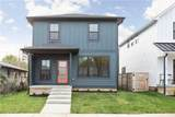 1717 Carrollton Avenue - Photo 1