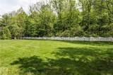 10778 Pine Valley Court - Photo 7