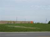 5620 Sunnyside Road - Photo 1