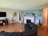 232 Tower Road - Photo 4